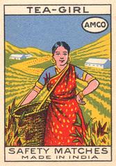 allumettesindia027