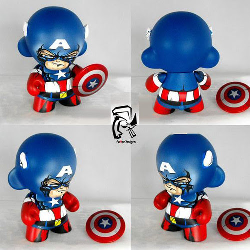CAPTAIN-AMERICA-fuller-designs