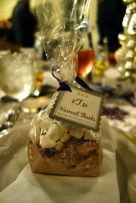 25  best ideas about Chocolate wedding favors on Pinterest