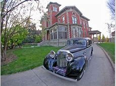 The Italianate Manor ? Kalamazoo, MI, 49007 ? ReceptionHalls.com
