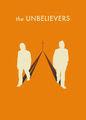The Unbelievers | filmes-netflix.blogspot.com