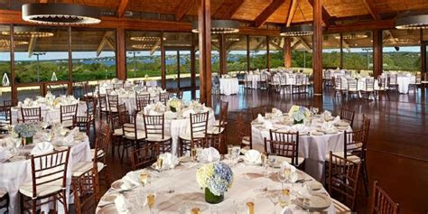 360 East at Montauk Weddings   Get Prices for Wedding