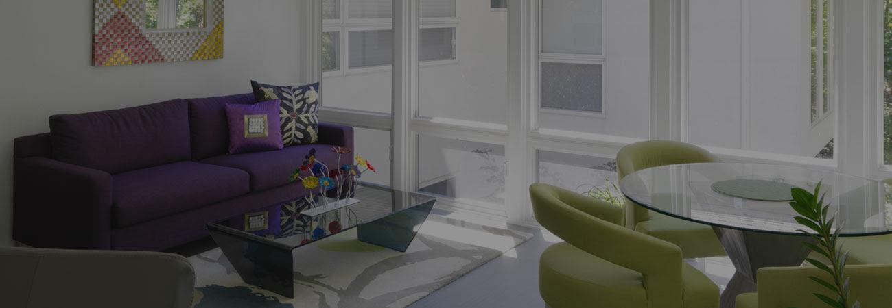 Interior Design Associates Columbia Mo