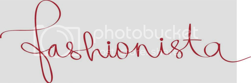 photo Banner1-fashionista-Soule.jpg