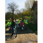 Saint-Léger-sur-Dheune | Saint-Léger-sur-Dheune : vacances de printemps au centre de loisirs en images