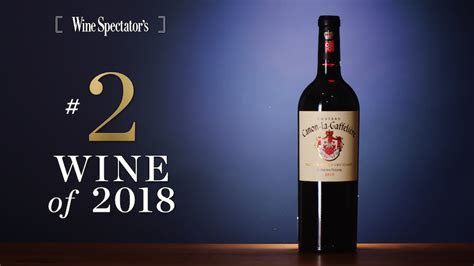 Videos for 2018 Wines   Wine Spectator's Top 100