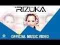 Chart Rizuka  Amor - Nobody Else tangga lagu