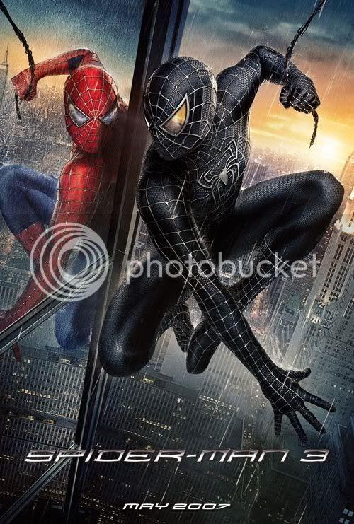 Resultado de imagem para homem-aranha 3 marvel616