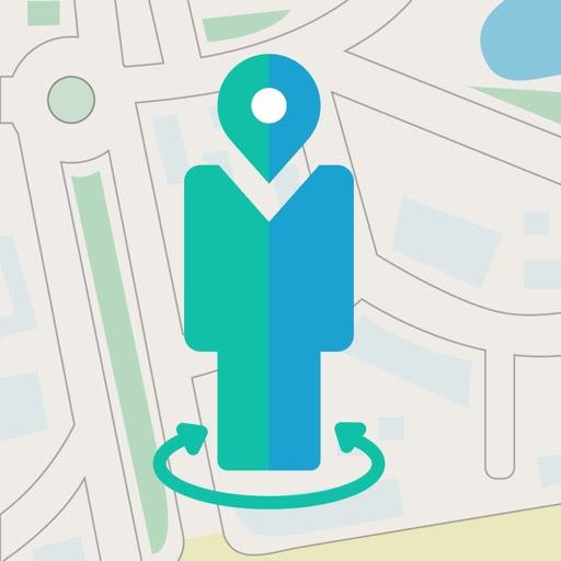 Gsvexplorer For Google Maps By Yunhe Shi