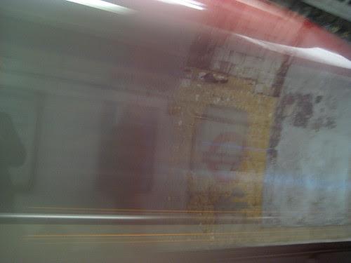 Guess Where Tube 18
