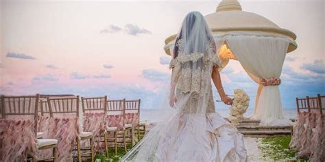 Top Destination Wedding Locations   Liz Moore Destination