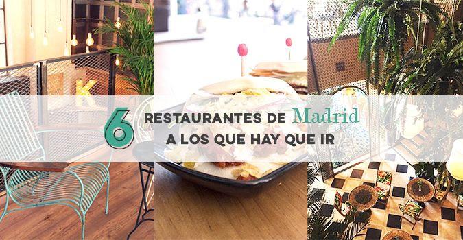Restaurantes_Madrid.jpg