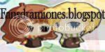 FansDramiones