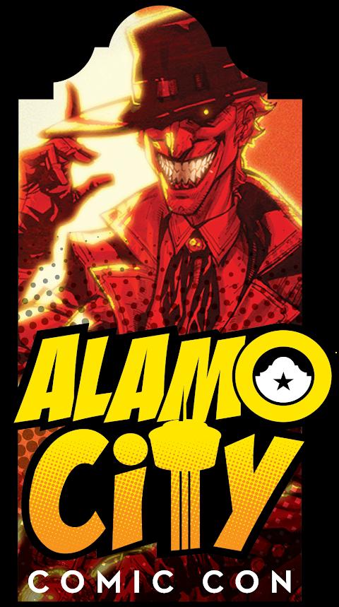 Alamo City Comic Con Autograph Prices