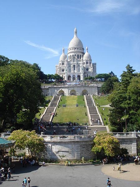 Archivo:Sacre Coeur 1.JPG