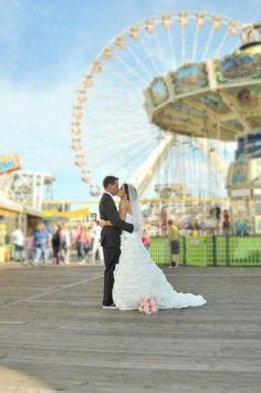 1000  images about Beach and Lakefront Weddings on