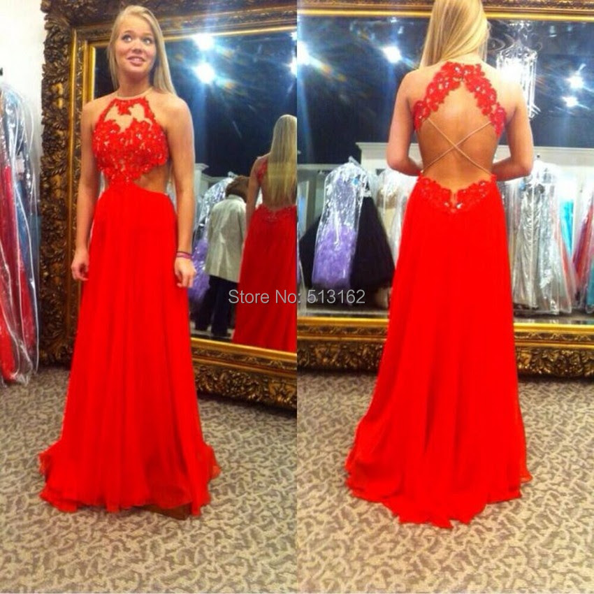 Evening dresses red bank nj