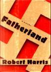 Fatherland picture