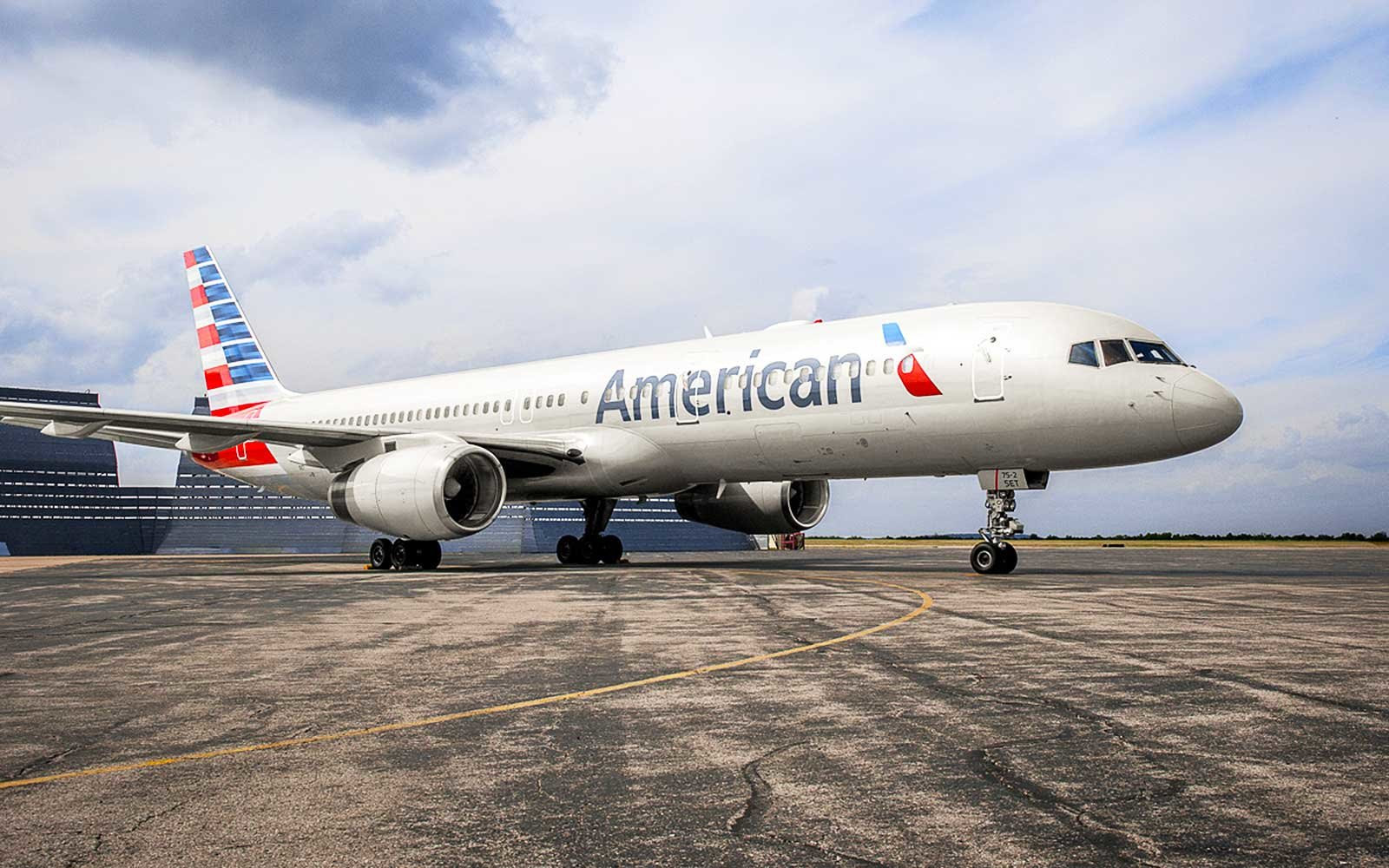 What You Need to Know About American Airlines New Basic