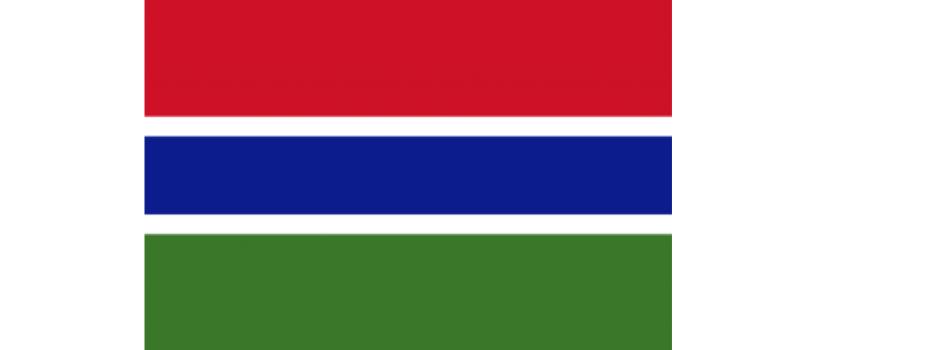 10 5 Mw Pv Storage Tender In Gambia Taiyangnews