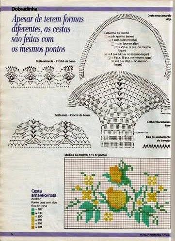 deko pano2 (361x495, 66Kb)