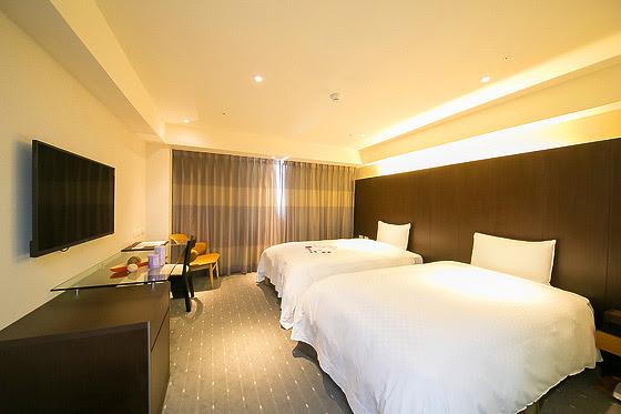 Hotel Hi垂楊店/Hotel/Hi/嘉義/垂楊/阿里山/住宿