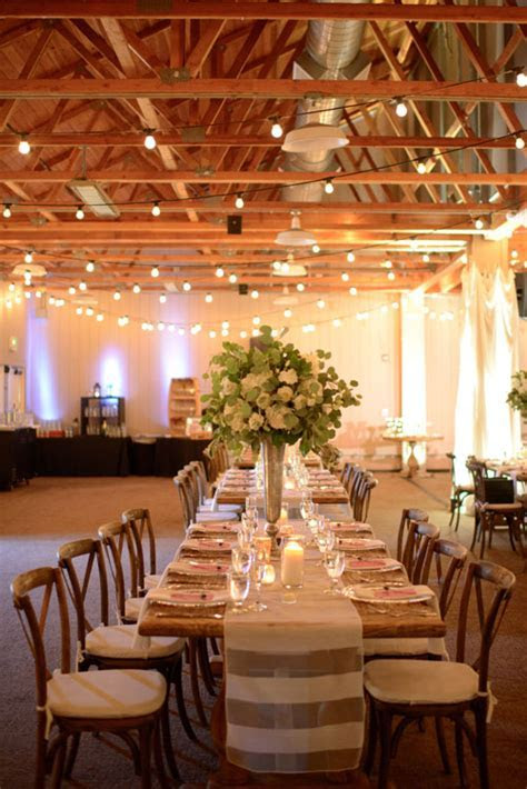 Orange County Golf Course Tournaments Wedding and Banquet