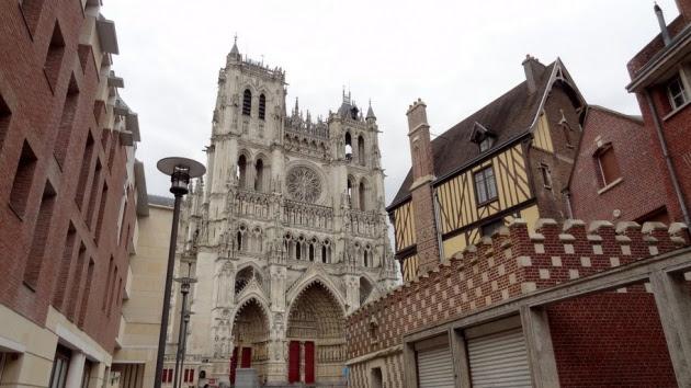 Amiens28.JPG