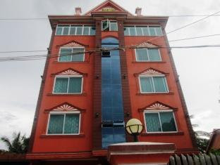 Monorom Guesthouse Reviews