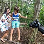 Gimbal per Action Cam: I migliori da comprare - Fotografia Moderna