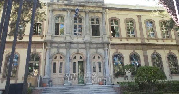 Ελεύθεροι οι ανήλικοι κατηγορούμενοι για βιασμό ανηλίκου στη Μόρια- Απαγόρευση εξόδου από τη χώρα
