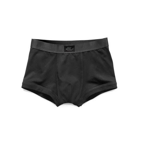 beckham x h&m bodywear 04
