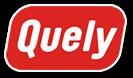 Galletas saladas y panecillos Quely