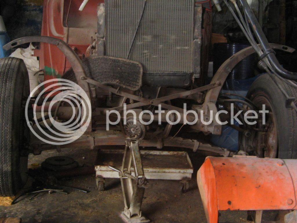 Mercedes-Benz W136 170V 4door sedan (1)