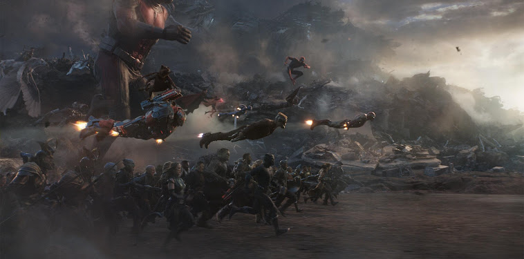 Captain America Vs Thanos Wallpaper