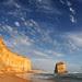 Twelve Apostles, Gibson's Beach, Victoria, Australia, Port Campbell National Park, Great Ocean Road IMG_0456_Gibson's_Beach