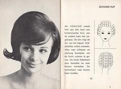 coiffure 60008