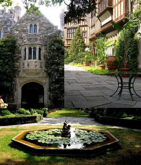 Gardens, Romantic and Wedding venues on Pinterest