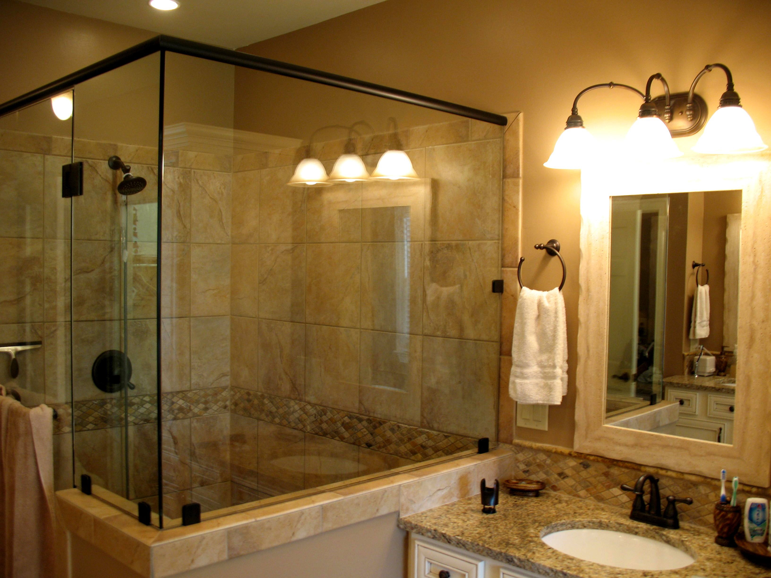 Magnificent Small Master Bathroom Remodeling Ideas 3264 x 2448 · 551 kB · jpeg