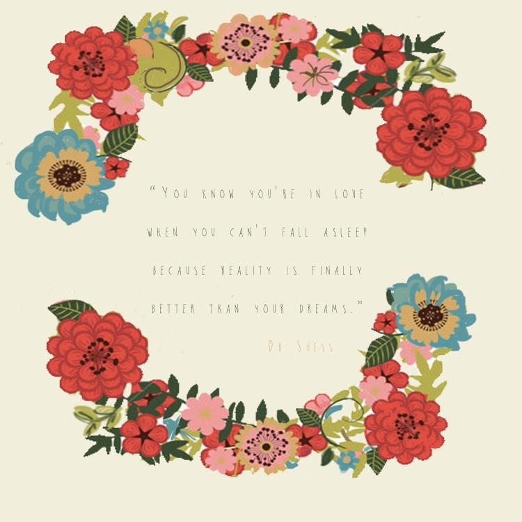 love quotes wedding planner - Valentine Day