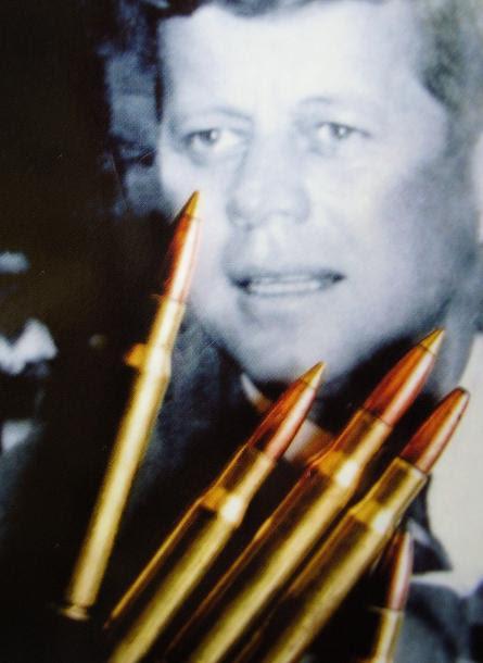 http://www.strike-the-root.com/82/herman/JFK_and_Bullets.JPG