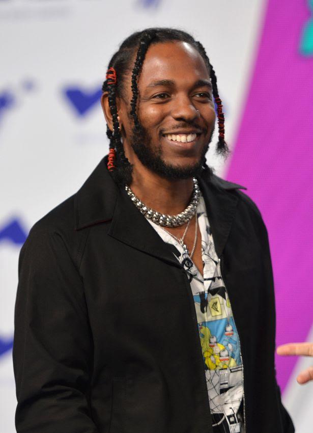 2017-MTV-Video-Music-Awards-Arrivals.jpg