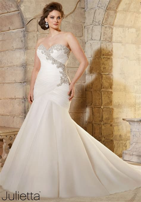 Dress   Mori Lee Julietta FALL 2015 Collection: 3187