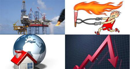 Vinaconex, họ-Sông-Đà, họ-dầu-khí, chứng-khoán, bất-động-sản, kết-quả-kinh-doanh, bán-tài-sản, vận-tải-biển, doanh-thu, lợi-nhuận, chi-phí-tài-chính, vay-ngân-hàng, nợ-xấu, xây-dựng, blue-chips