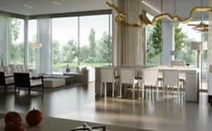 Interior Design Jobs In UK | Interior Design Ideas