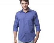 roupas-para-balada-masculinas-11