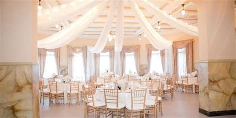 Castle Green Weddings   Get Prices for Los Angeles Wedding