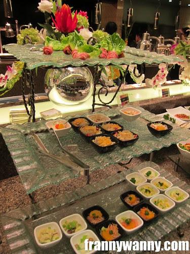 buffet 101 2