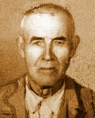 Julián Gómez Montilla