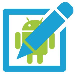 apk editor  apk  android androidtutorial